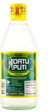 Load image into Gallery viewer, Datu Puti White Vinegar (Assorted Sizes)