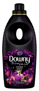 Downy Fabric Conditioner Mystique (Vaious Sizes)