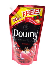 Load image into Gallery viewer, Downy Fabric Conditioner Passion (Various Sizes)