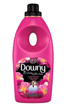 Load image into Gallery viewer, Downy Fabric Conditioner Sweetheart (Vaious Sizes)