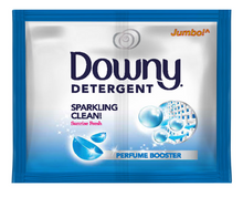 Load image into Gallery viewer, Downy Powder Detergent Sunrise Fresh (Vaious Sizes)