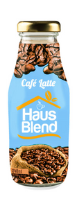 Haus Blend Coffee (Assorted Types)