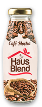 Load image into Gallery viewer, Haus Blend Coffee (Assorted Types)
