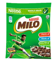 Load image into Gallery viewer, Milo Cereal Balls (Assorted Sizes)