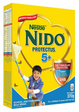Load image into Gallery viewer, Nido 5+ Powdered Milk Drink (Assorted Sizes)