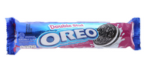 Load image into Gallery viewer, Oreo 137g (Assorted Flavors)