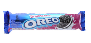 Oreo 137g (Assorted Flavors)