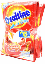 Load image into Gallery viewer, Ovaltine All In One (Assorted Sizes)