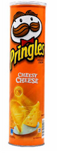 Load image into Gallery viewer, Pringles 147g (Assorted Flavors)