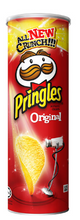 Load image into Gallery viewer, Pringles 107g (Assorted Flavors)