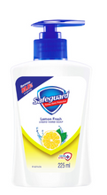 Load image into Gallery viewer, Safeguard Handwash Lemon Fresh (Assorted Sizes)