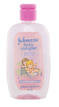 Load image into Gallery viewer, Johnson's Baby Cologne Playtime Slide (Various Sizes)