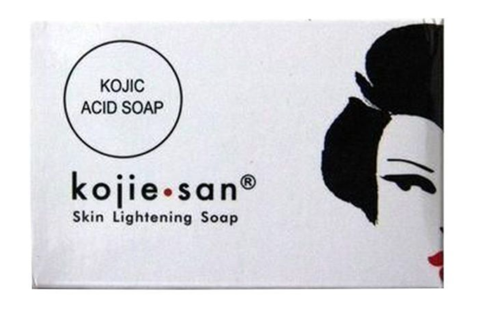Kojiesan Skin Lightening Body Soap