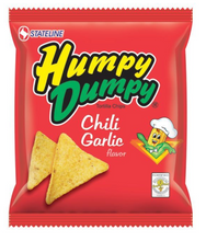 Load image into Gallery viewer, Humpy Dumpy Tortilla Chips (Assorted Flavors)