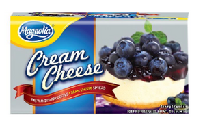 Magnolia Cream Cheese 225g