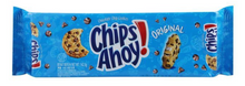 Load image into Gallery viewer, Chips Ahoy Chocolate Chip Cookies Original (Assorted Sizes)