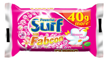 Load image into Gallery viewer, Surf Detergent Bar Blossom Fresh (Assorted Sizes)