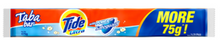 Load image into Gallery viewer, Tide Detergent Bar with Safeguard (Assorted Sizes)