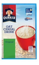 Load image into Gallery viewer, Vita Quaker Q-Vital Oats (Assorted Flavors)