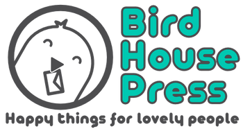 BirdHousePress