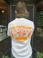 Load image into Gallery viewer, Vin Papillon New T-Shirts