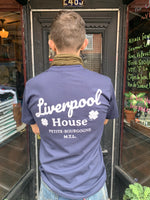 Load image into Gallery viewer, Liverpool House Shamrock Shirt