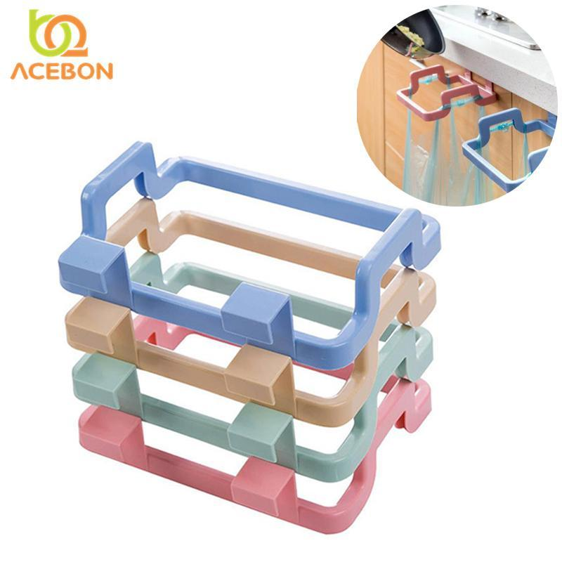 1Pcs Kitchen Gadgets Cabinet Door