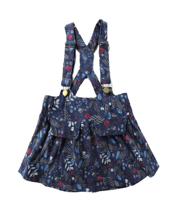 navy-pinafore-girls-party-dress