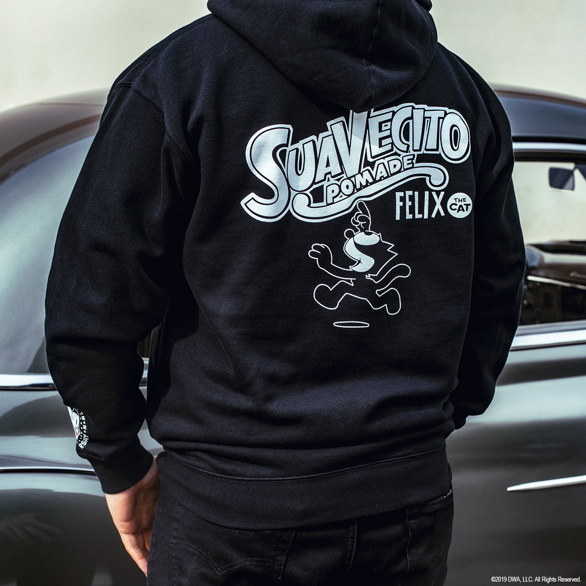 Suavecito Pomade  Barber Approved   Barbershop Preferred Products ... 3ede40413
