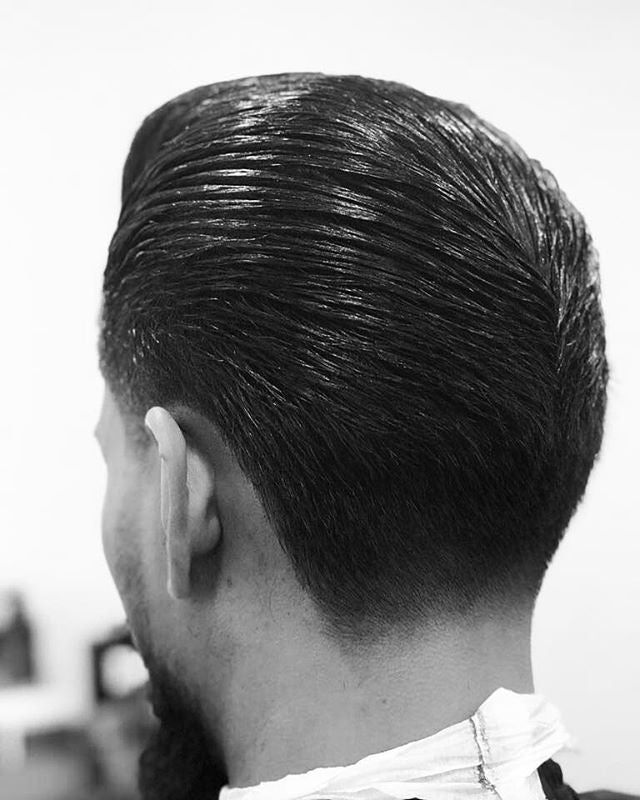 Get The Hairstyle You Have Always Wanted – Suavecito   Hair Pomade ...