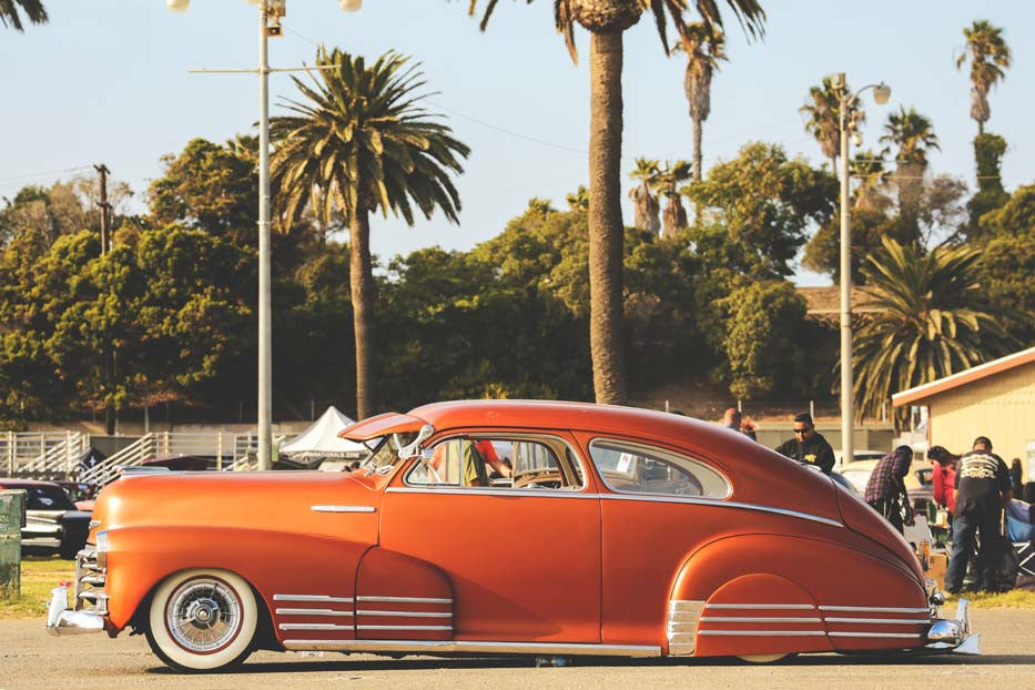 '48-Fleetline---Ventura-Nationals---Suavecito-Pomade