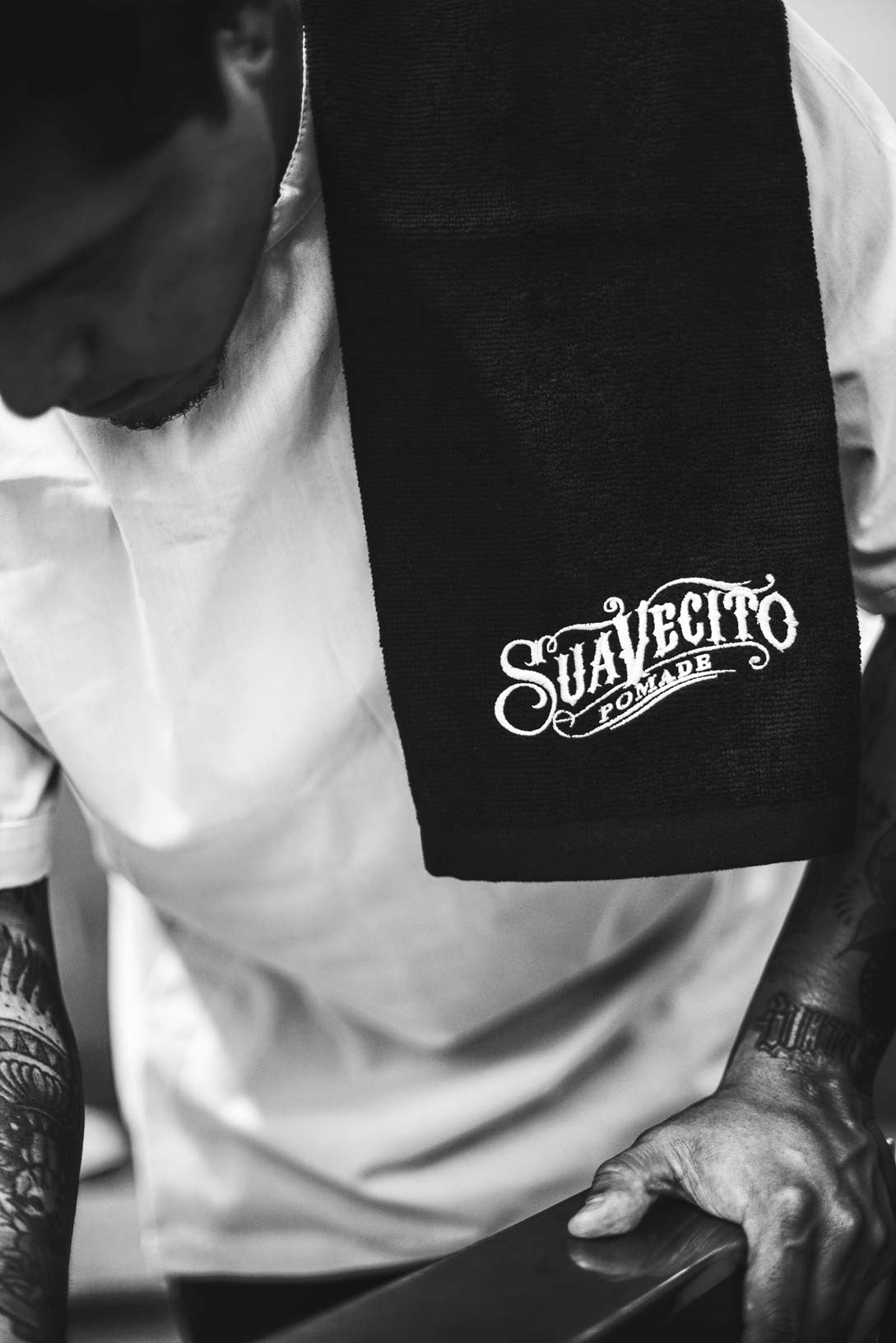 Bleached-Proof-Towel---Jordan---Suavecito-Pomade
