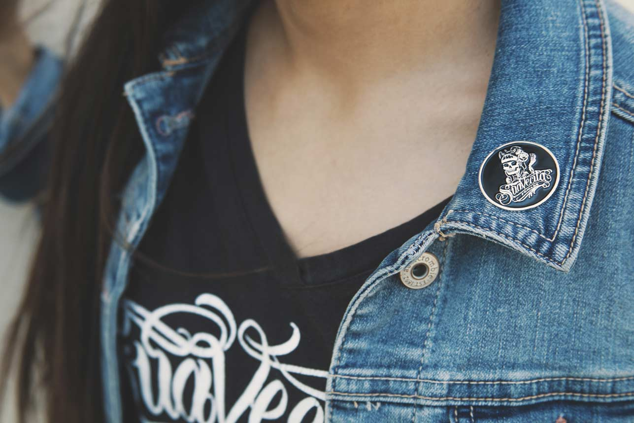 Martha-top-Logo-pin suavecito pomade santa ana california