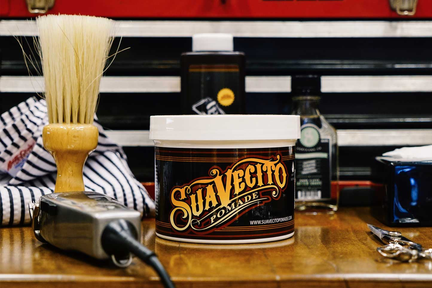 OG-Tub---Barber-Station---Suvaecito-Pomade