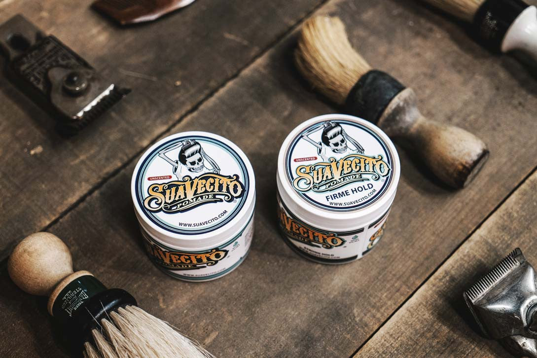 Unscented-Pomade---3---Barber-Tools---Suavecito-Pomade