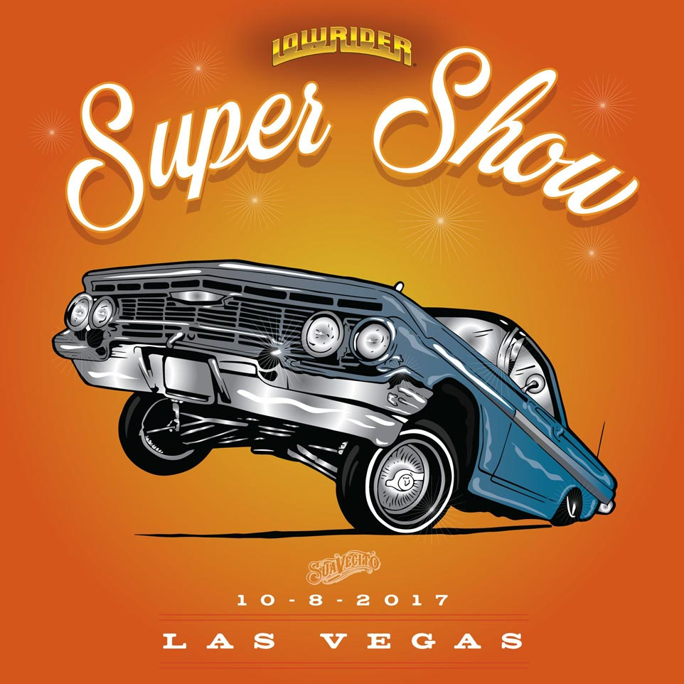 Join Us In Las Vegas For The Lowrider Car Show Suavecito Hair - Lowrider car show las vegas