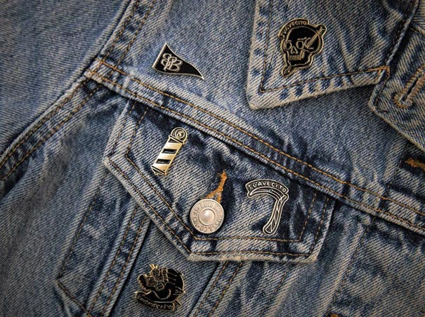 premium-blends-pin-collection-for-jean-jackets