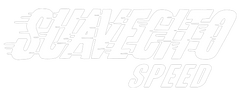 Suavecito Speed Shop Logo