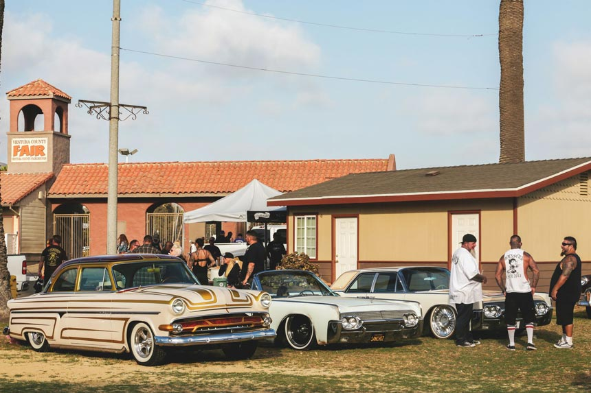 ventura-nationals-car-show-on-the-fair-grounds-with-classic-cars