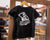 Suavecito OG Black Tee - Toddler's