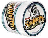 Original Hold Pomade Unscented Angled
