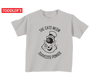 Suavecito The Cats Meow Tee - Toddler's