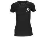 Federation Women's Tee - Front