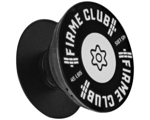 Firme Cub Pop Cell Phone Holder