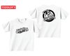 Suavecito OG White Tee - Toddler's