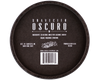 Oscuro - Men's Cologne