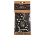 Arrowhead Lavender Scented Air Freshener - Front