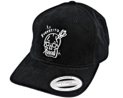 Missing You Hat - Black
