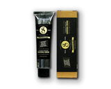 Premium Blends Sandalwood Shaving Cream 4oz w/ Packaging