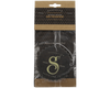 Starburst Sandalwood Scented Air Freshener - Front